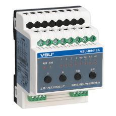 A1-MLC-1334/16 智能照明控制模块-抚腾智能