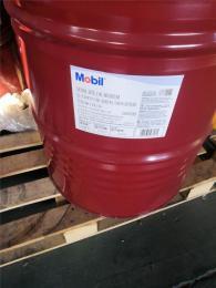 文登市乳化油適用于什么設備且怎么使用