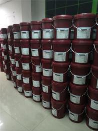 鄂州市火花機油MSDS報告換油周期是多久