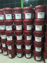 濟寧市齒輪油2019年促銷價格