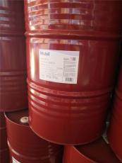 濟寧市齒輪油2019年的優質供應商