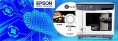 迪美視公共資源交易中心光盤自動刻錄系統管