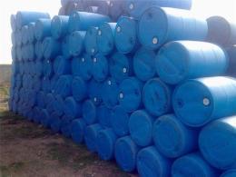 霞山區有資質處理廢正溴丙烷清洗劑現款結算