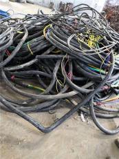 坑梓回收報廢電纜 電線 坑梓收購工地電線