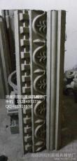 浏河创新 房屋檐线模具
