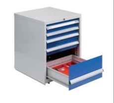 青海消防柜和西宁移动工具柜