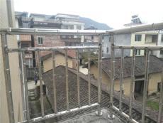 深圳鋅鋼陽臺圍欄交通設施光明鋼結構圍擋