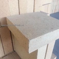窯爐常規高鋁耐火磚耐火材料性質及原理分析
