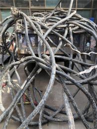 3x240鋁電纜回收 3芯70電纜哪里回收