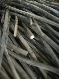 3x120鋁電纜回收 風電電纜上門回收