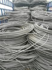 3x95鋁電纜回收 型號95電纜哪里回收