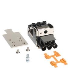西門子代理6SL3162-2MA00-0AA0電源連接器