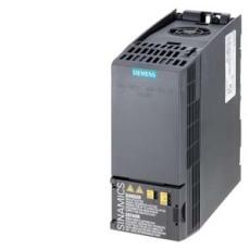 6SL3210-1KE11-8UP2西門子代理變頻器G120C