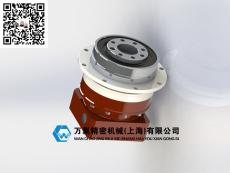 上海盤式行星減速機廠家直購
