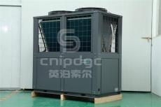 山东空气能热泵 酒店医院空气源热泵工程
