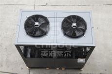 商用变频空气能热泵 河北煤改电工程