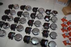 礦用隔爆型普通電鈴DLB1-36批發