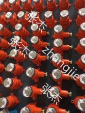BZA1-5-36-8 礦用隔爆型急停按鈕廠家直銷