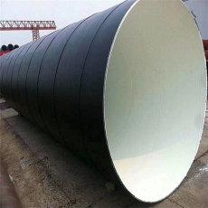 部標螺旋鋼管A徐水部標螺旋鋼管促銷價格