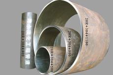 内衬不锈钢复合钢管生产企业
