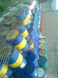 化州市有資質處理廢潤滑油專業處理單位