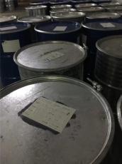 麗水市處理回收廢潤滑油專業處理單位