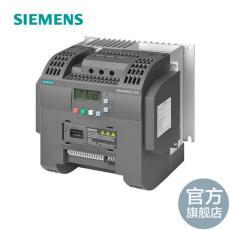 西门V20 变频器 6SL3210-5BE21-1UV0