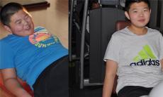 怎樣選擇在西安靠譜且讓人放心的減肥訓練營