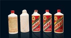 徐水回收盛世典藏茅台酒回收价格详细