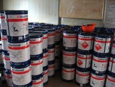 沙田鎮處理回收廢液壓油價格有上調