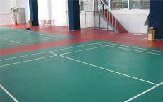运动地胶厂家乒乓球地胶工厂篮球场地胶