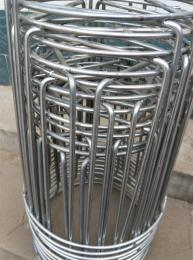 打圈机铁j钢筋圆凳机械设备全套技术支持