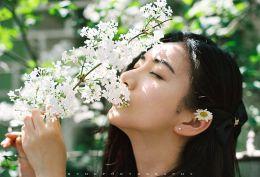 重庆香薰公司为您揭开商场香氛的神秘