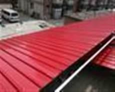 魏公村专业定做彩钢板房 彩钢板安装搭建