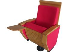 生產多年成都禮堂椅本地廠家-四川階梯排椅