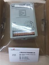 HBM 1-U2B/100KN 1-U2B/200KN 1-U3/0.5KN