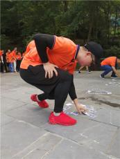 国庆节人流高峰 桂林拓展计划三天两夜