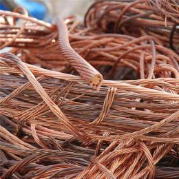 寿光电缆回收价格-寿光二手电缆回收每米价