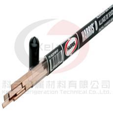 磷銅焊條磷銅焊條和銀焊條區別進口