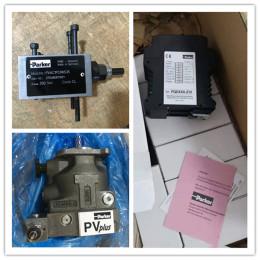 派克PV180R1K1T1NMMC德国产柱塞泵