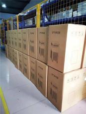 重庆空气净化器租赁公司的活性炭滤网分析