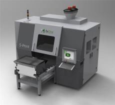 ExOne3D砂型打印机代理商S-Print求购电话