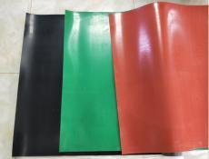 黑色绝缘胶垫的种类  防滑绝缘胶垫