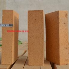 耐火材料的熱膨脹性質分析高鋁磚耐火磚廠家