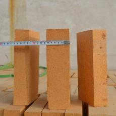 四季火耐火磚耐火材料礦物組成對性能的影響