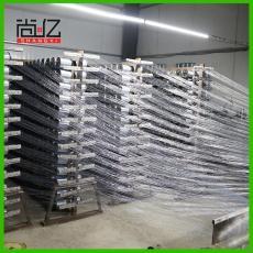 专业生产不锈钢网 不锈钢窗纱 可来样加工订