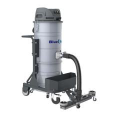 麥合工業吸塵器設備代理價格