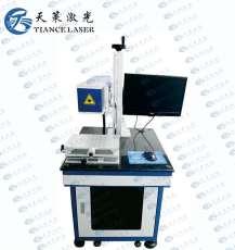 二氧化碳激光鐳雕機