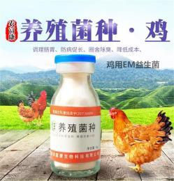 雏鸡拉稀怎么办可以喂益生菌吗