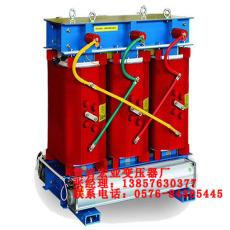 生产KSG11-100/10-0.4干式矿用变压器